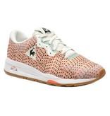 Le Coq Sportif Sneakers roze