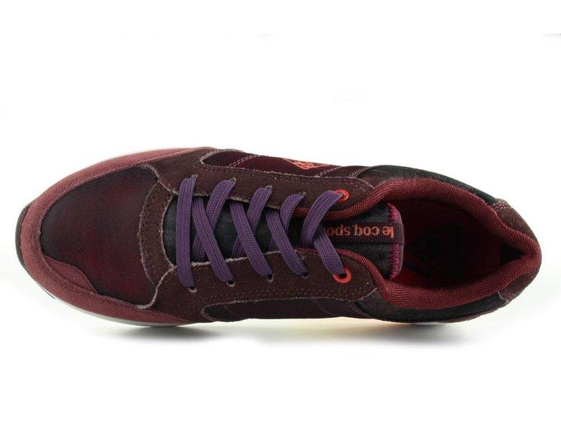 Le Coq Sportif Sneaker pizan low