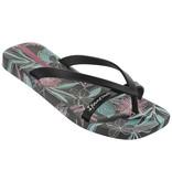 Ipanema slippers fashion kirey