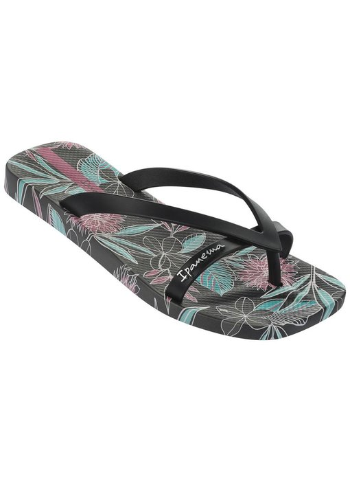 Ipanema slippers fashion kirey