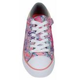 Vingino sneakers naomi bloemenprint