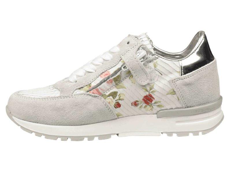 HIP sneakers leder off white