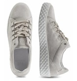 CYCLEUR de LUXE Sneakers leder taupe
