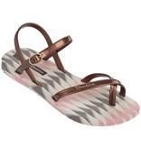 Ipanema fashion sandal bruin
