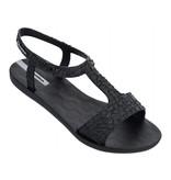 Ipanema Venus sandal black