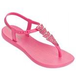 Ipanema charm sandal kids roze