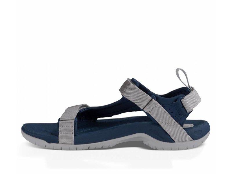 Teva sandalen tanza