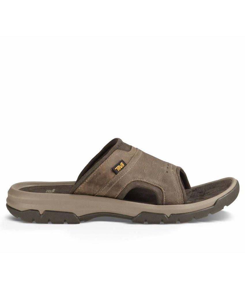 Teva sandalen langdon sandal