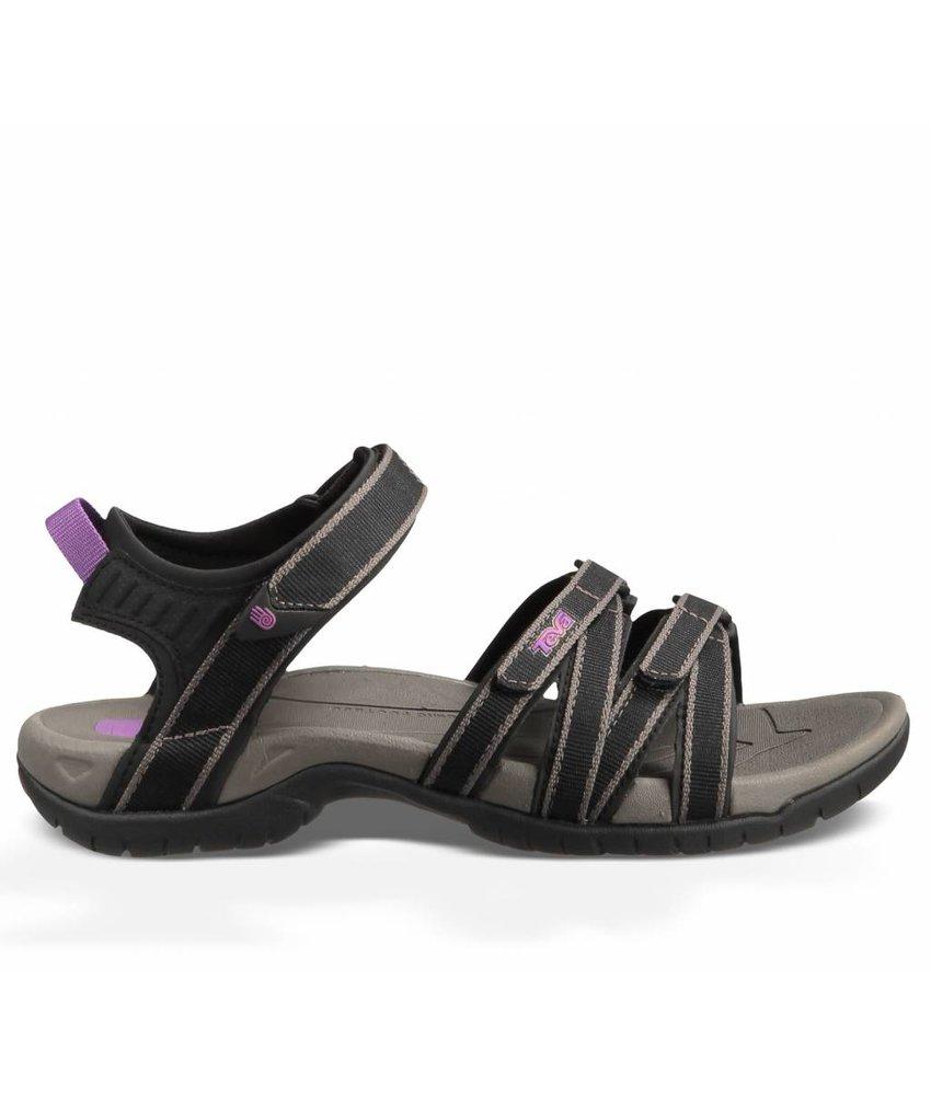 Teva sandalen tirra