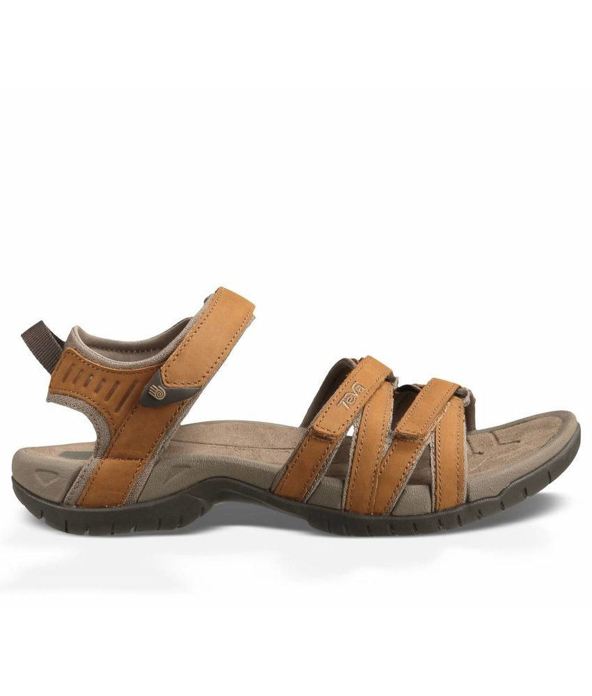 Teva sandalen tirra leather