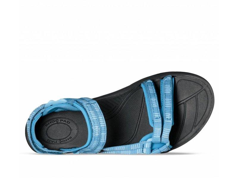Teva sandalen terra fi lite