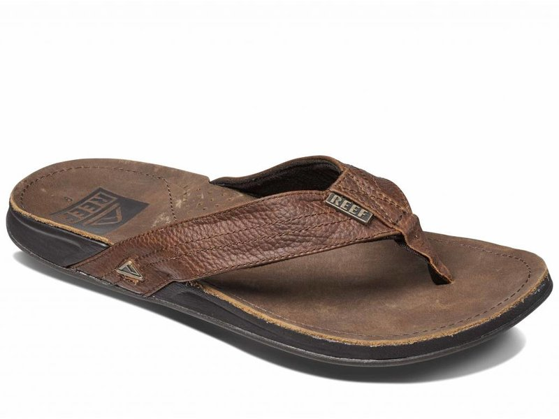 REEF slippers reef J-Bay III camel