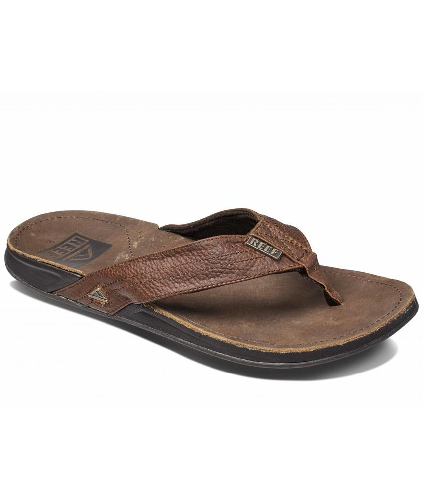 REEF slippers reef J-Bay III camel