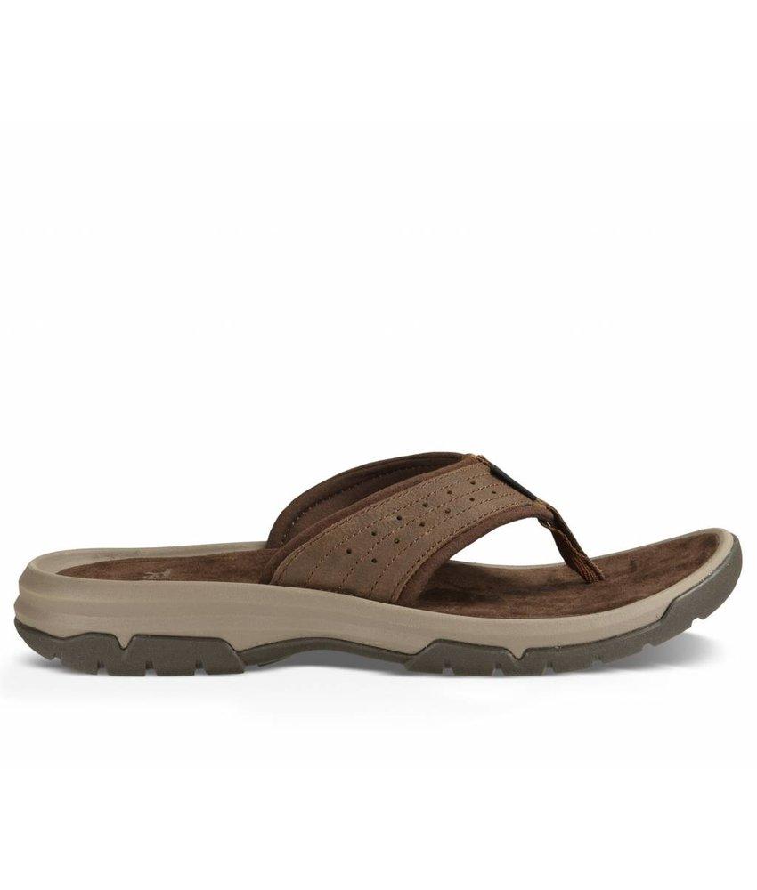 Teva sandalen langdon flip