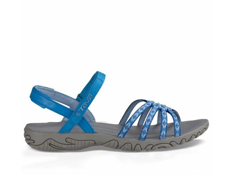 0abecce6f6e0fc Teva sandalen kayenta ws Teva sandalen kayenta ws ...