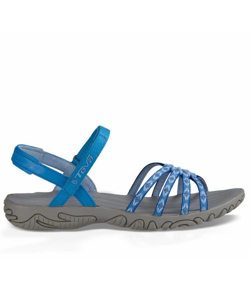 Teva sandalen kayenta ws