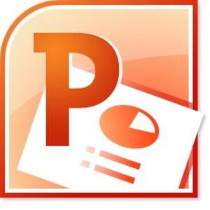 AMT Powerpoint Presentatie in het Nederlands