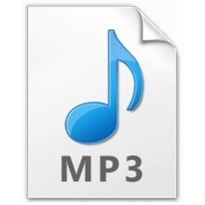 Download CD adolescents