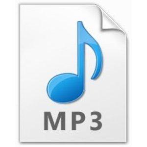Download CD Teens