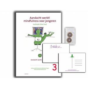 Set de aprendizaje HB 3