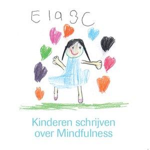 Kinderen schrijven over mindfulness