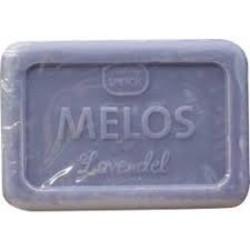Walter Rau Melos Lavendel zeep