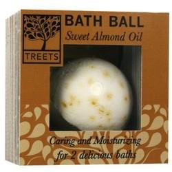 Bruisbal Sweet Almond Oil