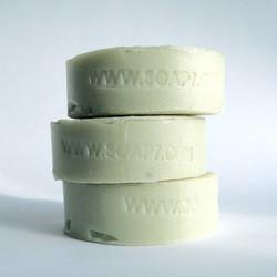 Soap7 Fatty Free