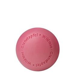 Wellness badzeep Wilde Roos en Granaatappel