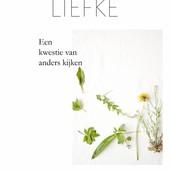 LIEFKE fragiel+oersterk LIEFKE magazine #3