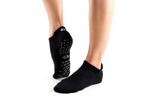 Grip Socks Savvy