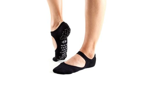 Grip Socks Chey