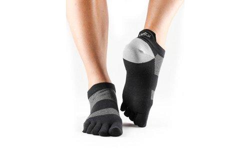 Sport Zehen-Socken