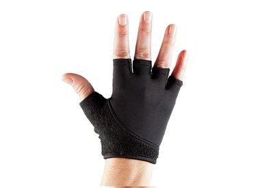 Gloves/Trainings-Handschuhe