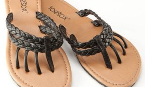 SANDALS FOR WOMEN