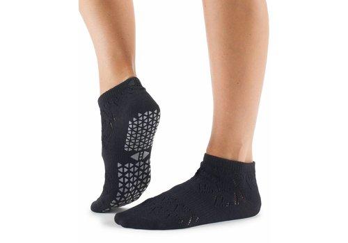 Grip Socks Lily