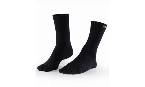 Freizeit Zehen-Socken