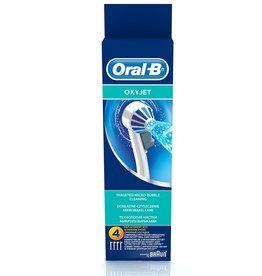 Braun Oral-B Oral-B opzetstukken Oxyjet