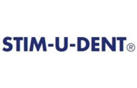 Stim-U-Dent