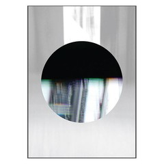 Coco Lapine Design poster On the Move 2 30x40