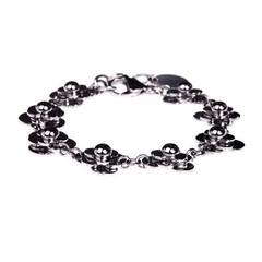 Edblad armband Daisy