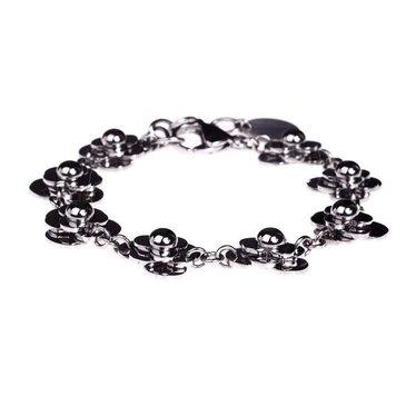 Edblad Daisy armband
