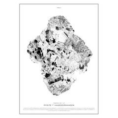 Hagedornhagen poster Pyrite 3