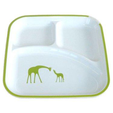 Hanablomst Vakkenbordje Giraf