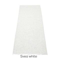 Pappelina plastic rug Svea