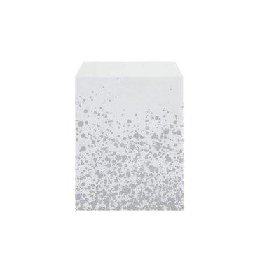Ferm Living Grey Splash cadeauzakjes maat S (12 stuks)
