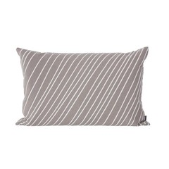 Ferm Living kussen Striped
