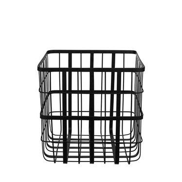 Louise Roe Frame basket 2 31x31
