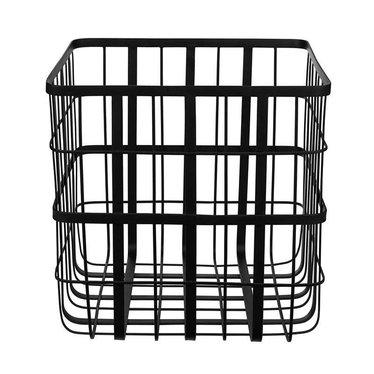 Louise Roe Frame basket 3 35x35
