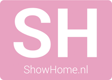 ShowHome
